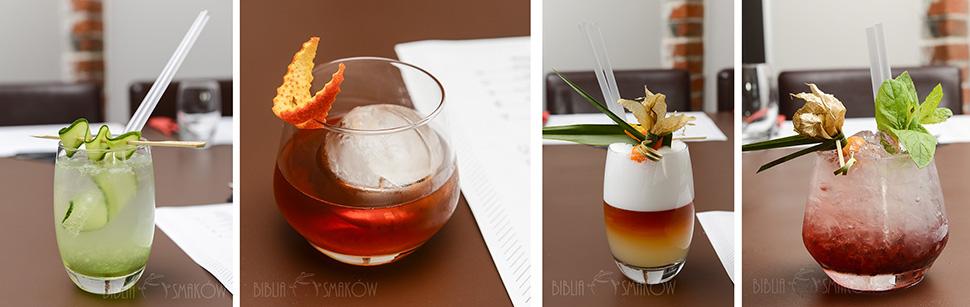 s_drinki