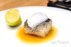 BulwaR - degustacja menu