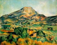 fig. 2 - Cézanne