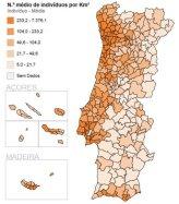 Densidade_Populacional_2011_-_Municípios