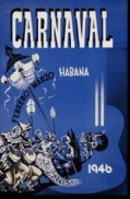 havana_carnival_1946_vintage_travel_poster-rb0ea830ac2144d03b73a4fc28a4536f9_lww_8byvr_324