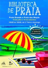 biblioteca_de_praia_Flyer3