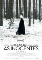 agnus-dei-as-inocentes