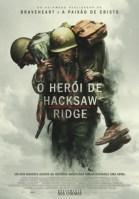 o-heroi-de-hacksaw-ridge