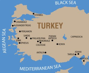 turkey-paulinturkey-map1