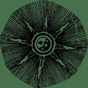 sun-illustration-hi