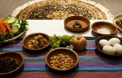 4-11-10_Biblical Dinner_061