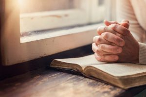 How Should You Apply Scripture?