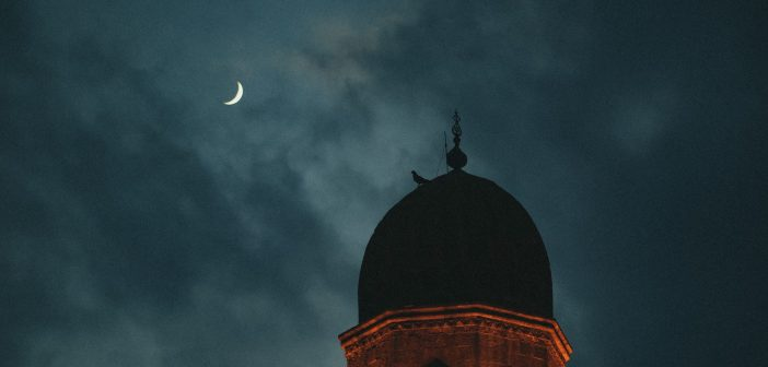 Are Bible Translators Trying to Bring Christianity and Islam Closer Together?
