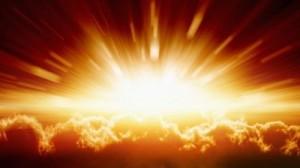 God-Sun-Rays-300x168