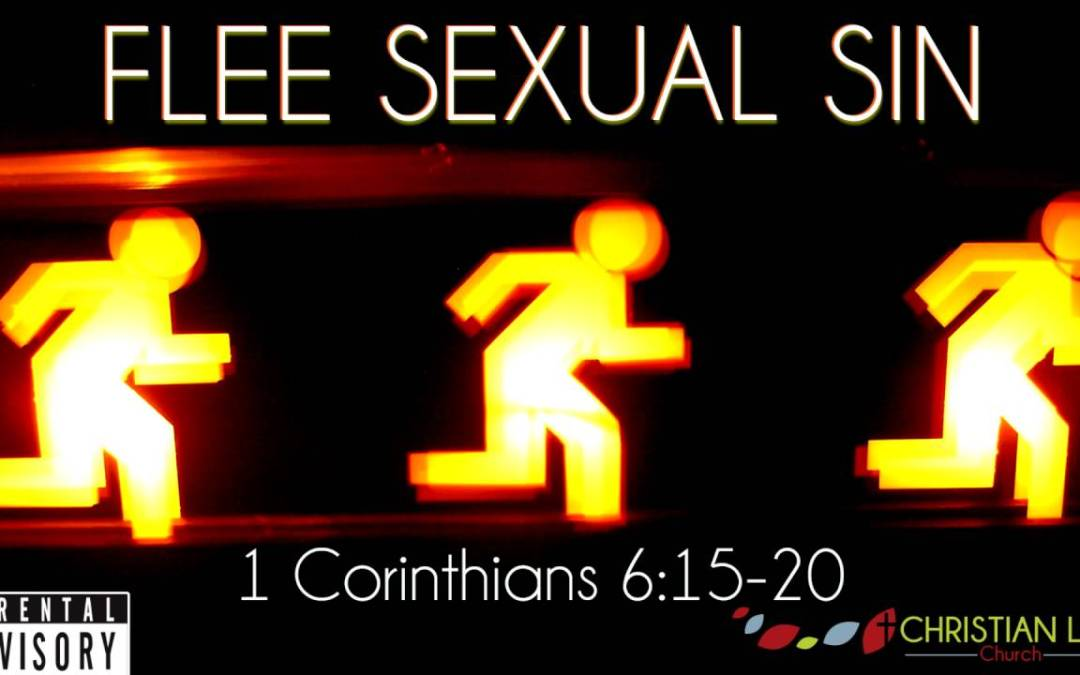 How Satan Uses Sexual Immorality Against Humanity