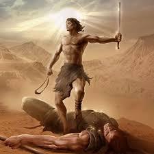 Spiritual Warfare Training Course