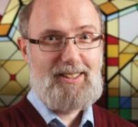 Blog Interview: Dr Pieter Lalleman - Spurgeon's College, London 2