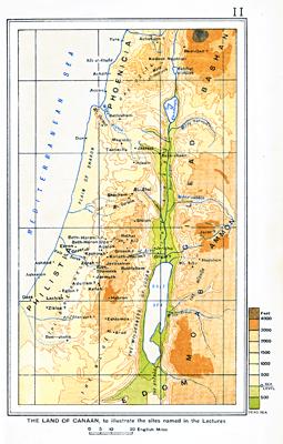 1917-map02