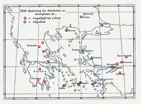 1920_map