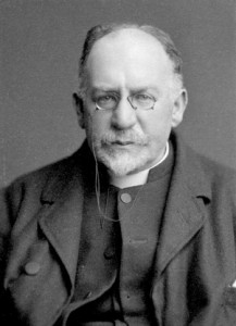 George Milligan [1860-1934]