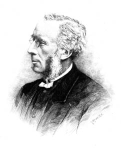 Andrew Bruce Davidson (1831 – January 26, 1902)