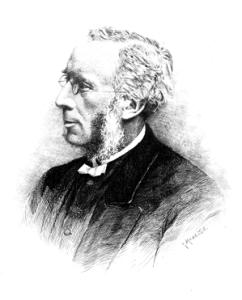 A.B. Davidson's Commentary on Ezekiel