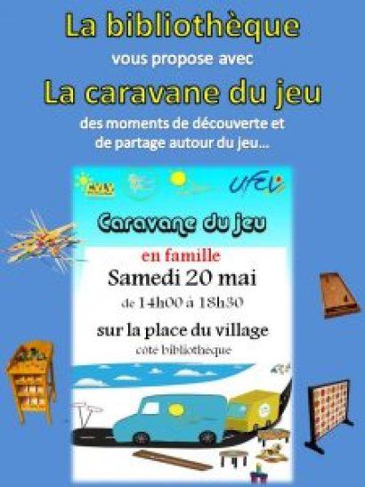 caravane3