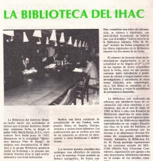 saladelectura