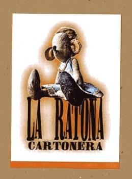 Ratona_cartonerap