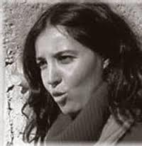 Yasmine Kassari