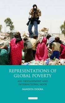Global poverty aid