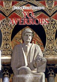 Averroes006