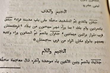 IMG_Libro en tipografía árabe