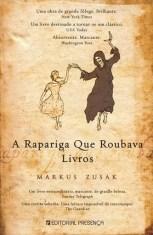 A_Rapariga_Que_Roubava_Livros