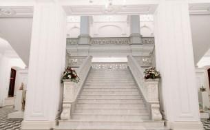 muzeul_national_dadiani_8