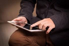tablet-1075790_1920