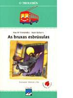 as_bruxas_esbruxulas
