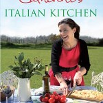 Catherine's Italian Kitchen by Catherine Fulvio