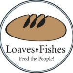Underground Dining: The Loaves and Fishes Supper Club