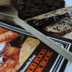 Food Memories: Knockmealdown Porter Cake at the Dingle Food Festival