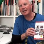 Food writing in the digital age: John McKenna, The McKennas' Guides