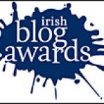 Doh! The Irish Blog Awards…forgotten