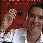 Full on Irish: Creative Contemporary Cooking by Kevin Dundon **