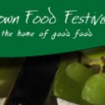Mitchelstown Food Festival