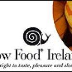 Restaurant Review: Harry's Café Bar in Dún Laoghaire