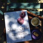Read: Fruit on the Table by Theresa Storey