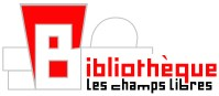 Logo-Biblio