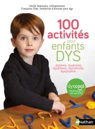 100 activites