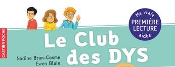club des dys