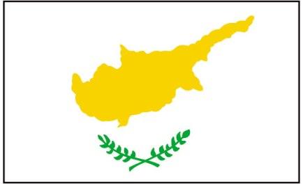 cyprus-flag-3ft-x-2ft-3452-p