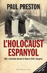 holocaust(pp)