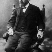 Risorse sul web su Henri Poincaré: opere digitalizzate, corrispondenza e film
