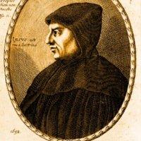 Archivio Tommaso Campanella: tutte le opere di Campanella online