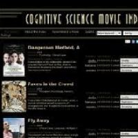 Cognitive Science Movie Index (CSMI)